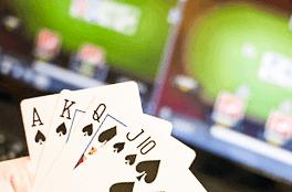 Sicheres Casino