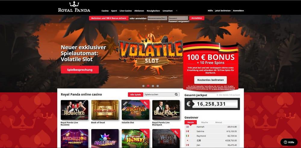 www spielautomaten online com